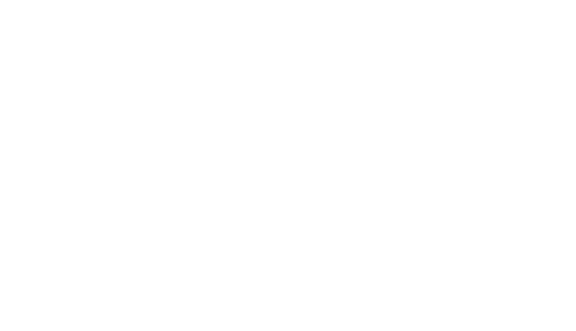 Heathcote Holdings